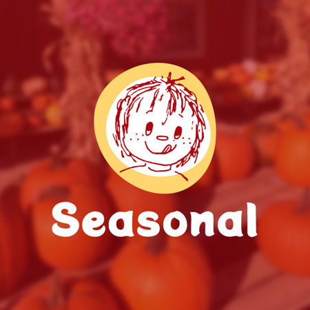 Picture for category Seasonal