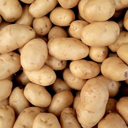 Picture for category Potatoes
