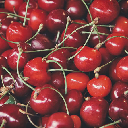 Picture for category Cherries
