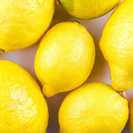 Picture of Lemons