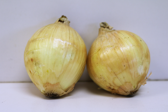 Picture of Cooking Onions