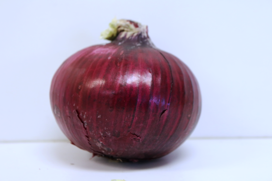Picture of Red Onions