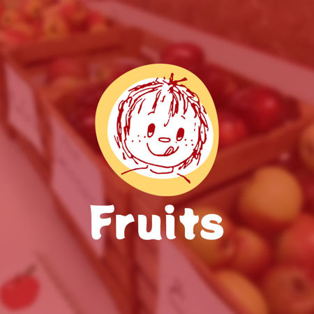 Picture for category Fruits