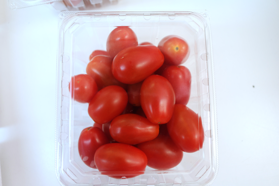 Picture of Grape Tomatoes