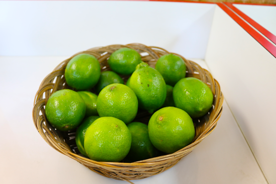 Picture of Limes