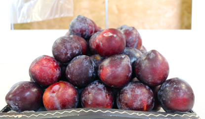 Picture of Plums
